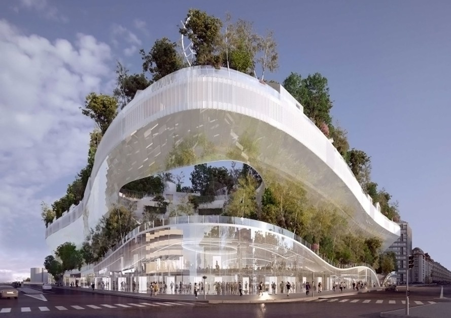Thousand-Trees-by-OXO-Architects-1-889x628